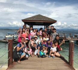 2017,Company Trip,Malaysia,AVA,AVAMA